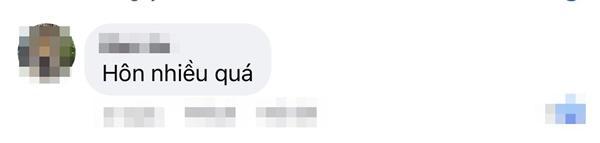 Phương Oanh