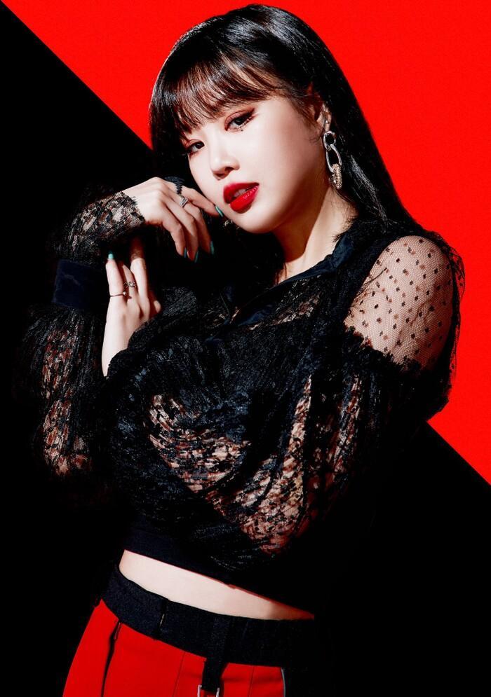 Loạt scandal đen tối idol K-Pop: Bắt nạt học đường, phốt tiểu tam, dùng chất cấm-3