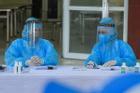 Nghệ An, Khánh Hòa, Ninh Thuận liên tục ghi nhận ca mắc Covid-19 mới