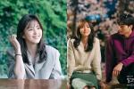 Han So Hee đóng phim 19+ nhưng ăn mặc hiền khô như 'gái nhà lành'