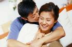 Chồng chiều vợ như vong, dằn mặt bố mẹ đẻ dám đụng vào vợ... 1 cọng lông
