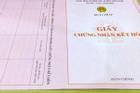 Thực hư giấy xác nhận tình trạng hôn nhân phải ghi tên người dự định cưới
