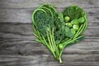 5 thực phẩm chứa collagen vượt trội, đẩy lùi tốc độ lão hóa tới 10 năm