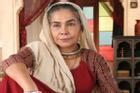 Bà nội của Anandi trong 'Cô Dâu 8 Tuổi' qua đời