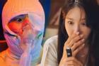 'Penthouse 3' tập 7: Logan sống dậy, Soo Ryeon biết bí mật Seok Kyung là con ruột