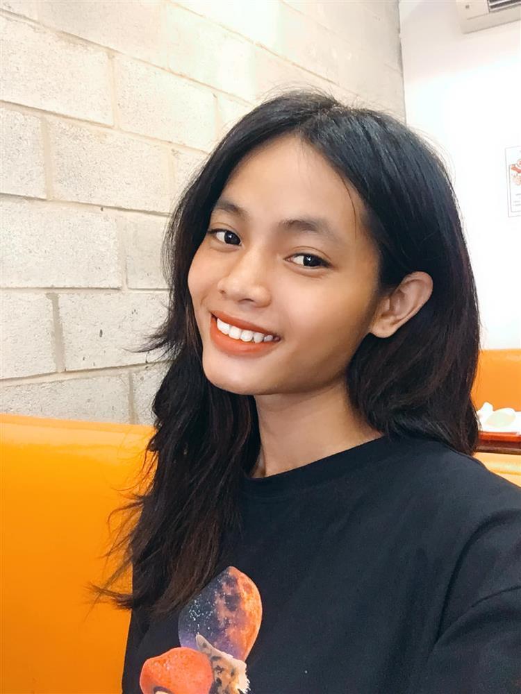 Mẹ Châu Kim Sang: Con bệnh nặng nhưng không cho tôi biết-10