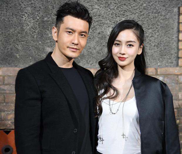 Angela Baby lẻ bóng đi mua nhà, Huỳnh Hiểu Minh về quê vắng vợ con-5