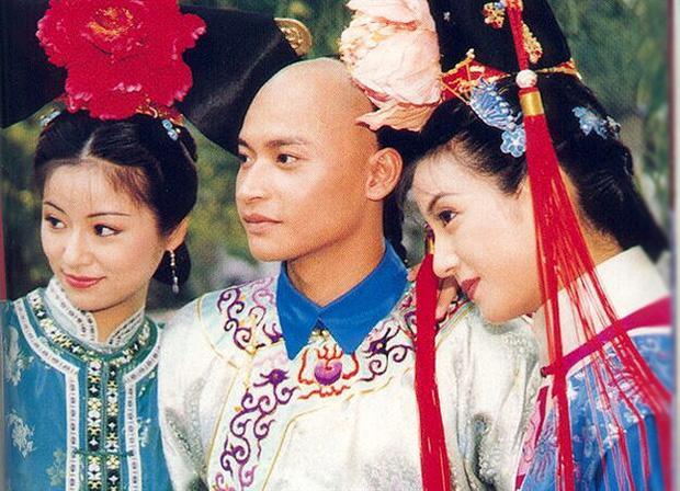 Trần Chí Bằng bị bỏng nặng phải dừng đóng phim, sống chật vật ở tuổi xế chiều-1