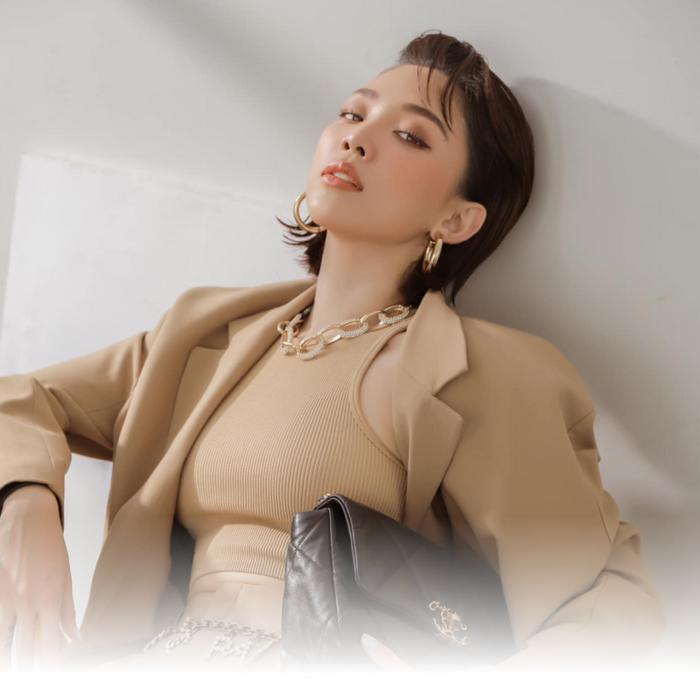 Soobin có được hit lớn nhờ nữ ca sĩ này nhường lại-2