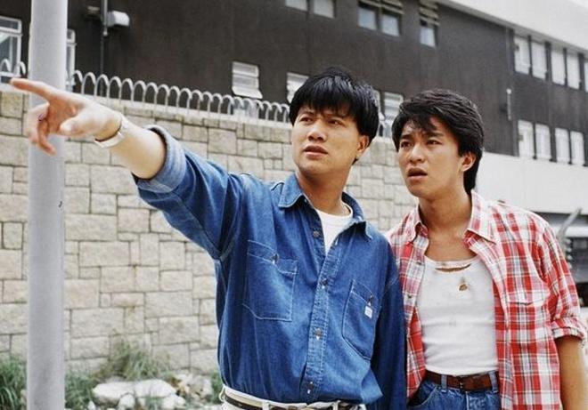 Cuộc sống của ác nhân nổi tiếng nhất màn ảnh Hong Kong-2