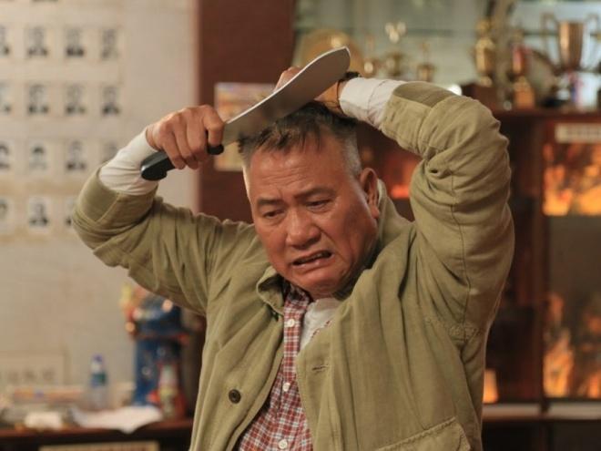 Cuộc sống của ác nhân nổi tiếng nhất màn ảnh Hong Kong-3
