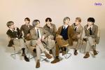 Chương trình radio tại Colombia nhận 'gạch đá' vì nói BTS dùng tiền để mua thành công