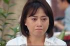 'Hương Vị Tình Thân' tập 64: Nam nước mắt lưng tròng nghe bà Xuân xúc phạm