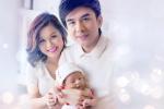 3 cuộc ly hôn kẻ đấm - người xoa của showbiz Việt nửa đầu 2021-9