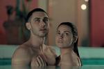 6 bộ phim ngập tràn cảnh nóng, sốc hơn cả 'Sex/Life'