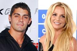 Chồng cũ Britney: 'Tôi đã bị lừa ký giấy ly hôn với cô ấy'