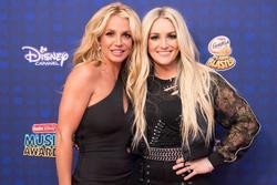Britney Spears nổi điên công khai dằn mặt em gái 'trơ tráo, giả tạo'