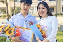 Kết quả môn Văn của nam sinh làm hết 8 trang giấy ở kỳ thi tốt nghiệp THPT