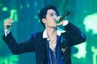 Vương Nhất Bác thu hút hơn 800 triệu lượt người xem nhờ vũ đạo gợi cảm
