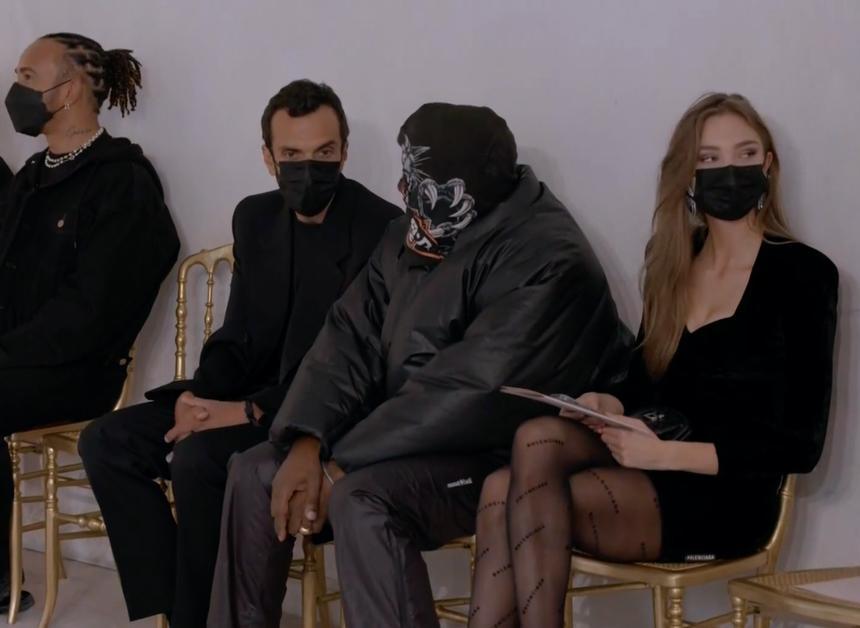 Xu hướng đội mũ che kín mặt của Binz và giới rapper-2