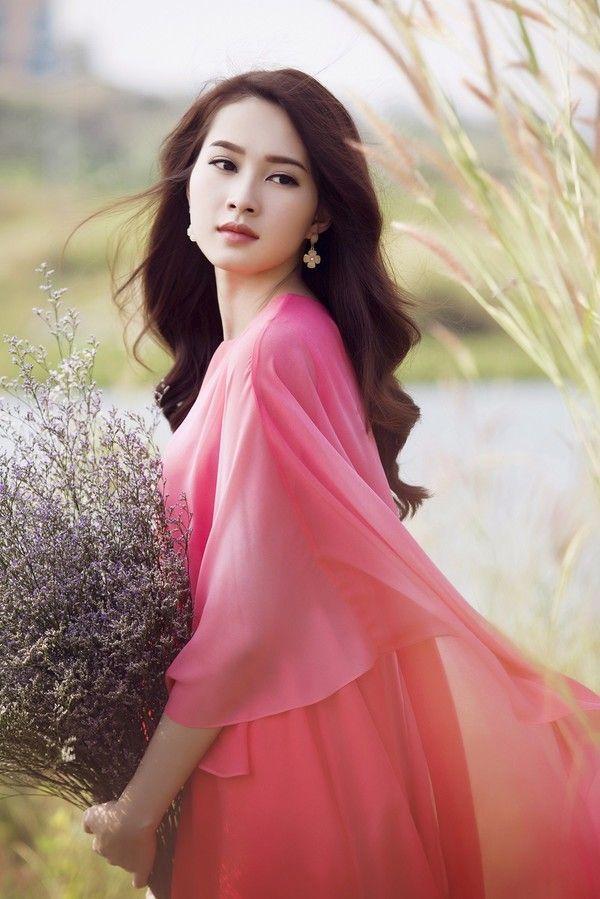 Đặng Thu Thảo từ chối thi Miss World: Bùng nổ tranh cãi vô trách nhiệm-6
