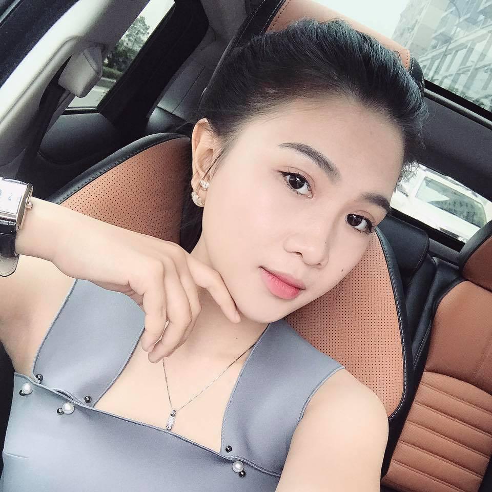 Vũ Phương Anh, Hoa khôi Báo chí 2016 có gia thế khủng cỡ nào?-2