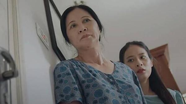 Những bà mẹ tai quái đang gây sốt trong phim Việt-5