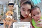 Con gái bị nhận xét sốc, Mạc Văn Khoa mắng kẻ ngứa mồm 'vô học'