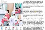 Hà Nội yêu cầu làm rõ Á hậu được người anh đặc cách tiêm vaccine Covid-19-3