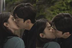Vì sao phim 19+ của Han So Hee và Song Kang rating bết bát?