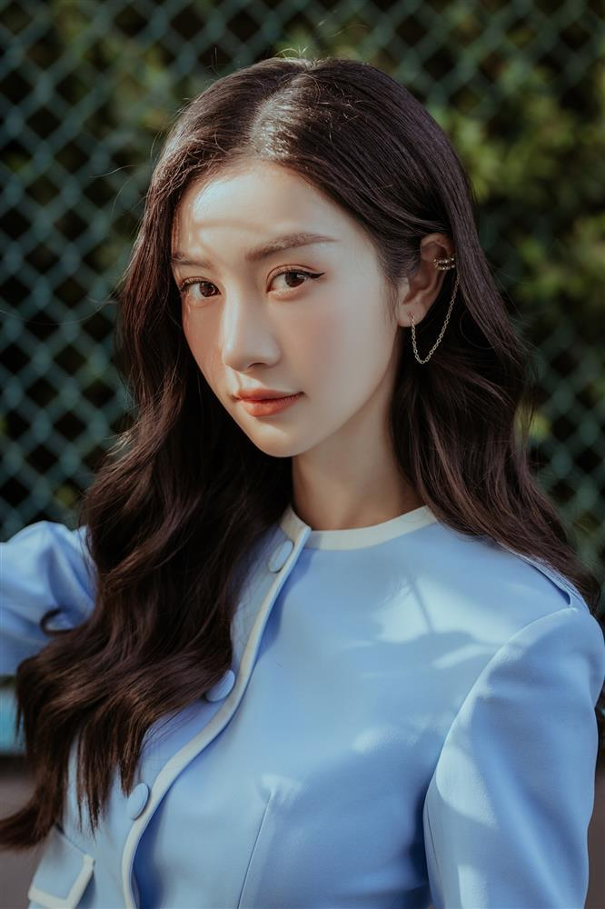 Jun Vũ bị réo tên vì liên quan cô gái tiêm vaccine nhờ ông ngoại-5
