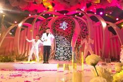 Đan Trường và Trung Quang từng biểu diễn đám cưới với cát-xê 500 triệu đồng