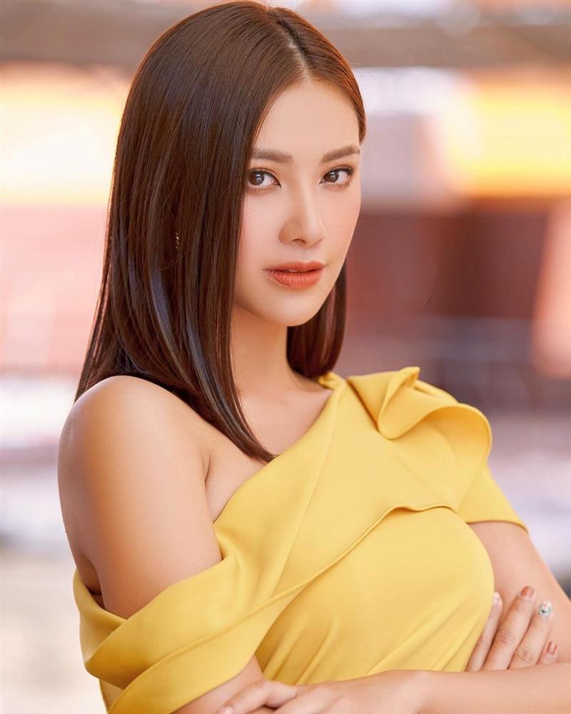 Miss Universe bẻ lái địa điểm, Kim Duyên thi ở Israel-6