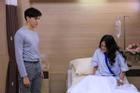 Xuất viện sớm đón chồng, thế mà nhìn thấy 2 đứa trẻ, vợ lập tức ly hôn