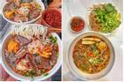 Món ăn khiến dân tình thèm thuồng nhất trong đợt giãn cách