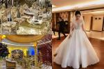Hoa khôi Báo chí: 2 bằng thạc sĩ, chu du 15 nước, hôn nhân viên mãn-10