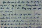 Nhóc lớp 3 làm văn tả cây cối, mẹ đọc xong chỉ muốn độn thổ