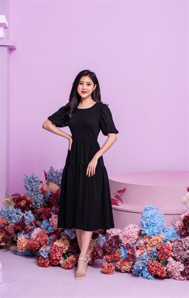 Chảnh shop gợi ý 'bí kíp' tạo phong cách thời trang cá nhân-5