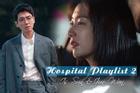 Cảnh òa khóc trong 'Hospital Playlist 2' được khen 'thực tế đến phát điên'