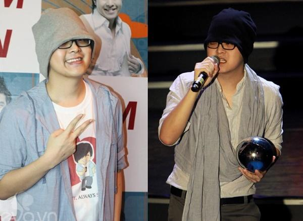 8 năm ngày mất Wanbi Tuấn Anh, khán giả để lại lời nhắn xúc động-4