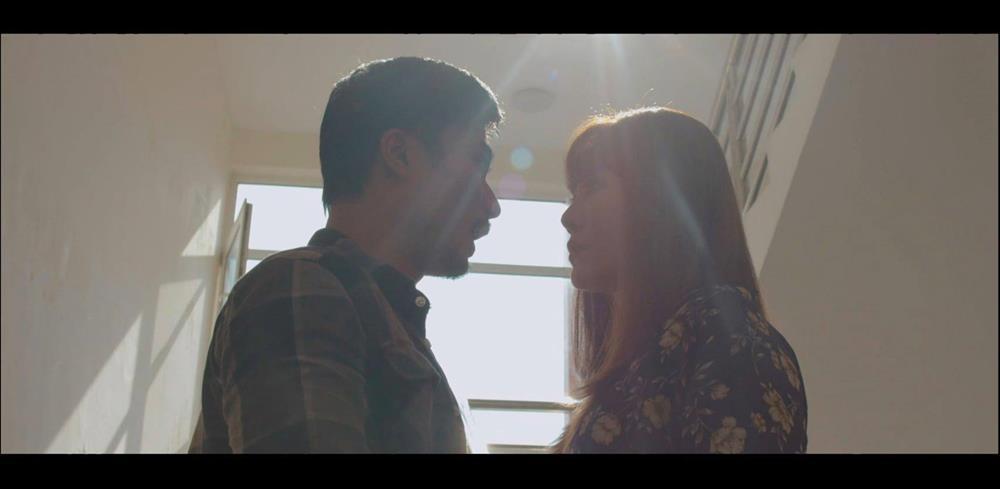 Mùa Hoa Tìm Lại tập 26: Đồng hôn Lệ ướt át, khán giả lo lắng ngứa lắm đây-4