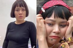 Chân dung cô gái bị miệt thị vì quá xấu trong 'Hương Vị Tình Thân'