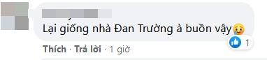 Thanh Thảo trục trặc hôn nhân với chồng Việt kiều?-6