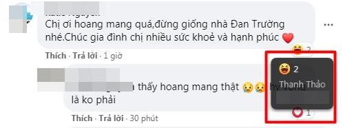 Thanh Thảo trục trặc hôn nhân với chồng Việt kiều?-7
