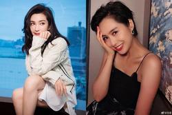 5 mỹ nhân Hoa ngữ 7X 'hack' tuổi: Lưu Đào sánh ngang tình cũ Châu Tinh Trì