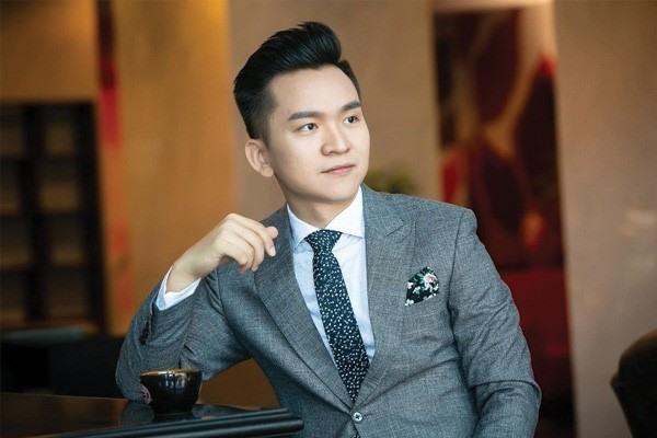 MC Hạnh Phúc lên chức bố, kể chuyện U40 đưa vợ đi đẻ-2