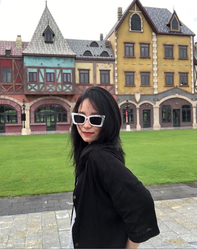 Vợ quốc dân Tiểu Hý - cô giáo Minh Thu: Xôi thịt hay kẹo ngọt lên ngôi?-16