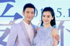 Huỳnh Hiểu Minh và Angela Baby bị bóc trần sự thật ly hôn?