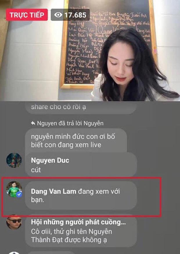 Cô giáo Minh Thu nổi đình đám bị phốt chưa tốt nghiệp đại học-2