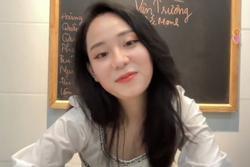 Tuyển tập 1.001 'văn mẫu' cô giáo Minh Thu thả thính học trò